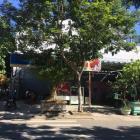 Cần sang quán nhậu và ăn sáng Bê Thui Cường, số 2 Nguyễn Phước Thái, P. An Khê, Q. Thanh Khê