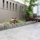 Cho thuê nhà 2 tầng Lê Văn Thiêm, Sơn Trà, đầy đủ tiện nghi