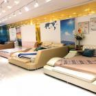 Cho thuê nhà 2 tầng đường Lê Duẩn quận hải châu 105m2 LH : 0936091016