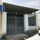 Bán hoặc cho thuê nhà Lô 39-B2.10 KĐT Phước Lý, phường Hoà Minh, Q. Liên Chiểu
