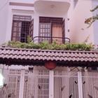 Cho thuê nhà nguyên căn đường An Hải 3 quận sơn trà đà nẵng_01643.040.786