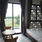 Cho thuê căn hộ đường hoài thanh ngũ hành sơn đà nẵng giá 5tr/1 pn studio_01643.040.786