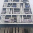 Cho thuê nhà mới 100% khu vực gần biển, gần đường Hồ Xuân Hương LH 098.20.999.20