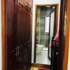 Cho thuê nhà 5 tầng Nguyễn Văn Linh giá siêu tốt