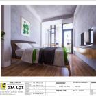 Cho thuê nhà mới 100% khu vực gần biển, đường Nguyễn Duy Hiệu LH 098.20.999.20
