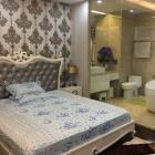 Cho thuê căn hộ 2 phòng ngủ tại Đà Nẵng Plaza, full nội thất xịn, đẹp. LH: 0936060552 - 0904552334