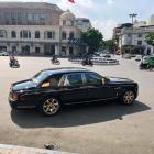 Cho thuê mặt bằng rộng 1800m2 đường Phan Đăng Lưu, Hải Châu, giá 130 tr/th. LH: 0905715863