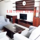 cần bán căn hộ HAGL 94m2 giá 2 tỉ 189,fix cho người tới xem