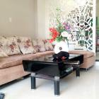 Hiện tôi đang cho thuê nhà riêng mới, tại phường Khuê Mỹ, Ngũ Hành Sơn, Đà Nẵng