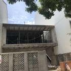 Mặt bằng 2 tầng, ngang 9m đường Dương Đình Nghệ, vị trí sầm uất để mở nhà hàng