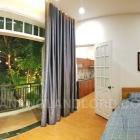 Căn hộ 2 phòng ngủ gần bến du thuyền Đà Nẵng