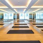 Cho thuê măt bằng phòng tập yoga, spa, đường Phan Châu Trinh. Liên hệ ngay: 0935.439.141