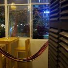 Cho thuê căn hộ đường Lê Đình Dương. 0916333608