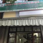 Cho thuê nhà nguyên căn 88 Trần Phước Thành, phường Khuê Trung, quận Cẩm Lệ, Tp Đà Nẵng