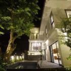 Bán biệt thự Euro Village, 4 phòng ngủ, có hồ bơi giá tốt, Ms Lien 0898213529