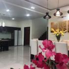 Bán biệt thự Phúc Lộc Viên giá tốt nhất thị trường, Ms Liên 0898213529