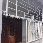 Thuê nhà  gần Siêu Thị Nguyễn Kim kiệt Hải Phòng 3pn chỉ 7 triệu