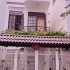 Cho thuê phòng tại 14 An Hải 1, Sơn Trà, Đà Nẵng