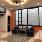 Cho thuê nhà mặt tiền đường Lê Quang Đạo - LH: 0905299337