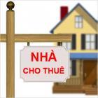 Nhà 3 tầng, trống suốt nằm ngay mặt tiền đường Xô Viết Nghệ Tĩnh, gần Nguyễn Hữu Thọ, Đà Nẵng