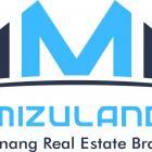Nhà cho thuê giá rẻ đà nẵng khu vực trung tâm LH  0935439141