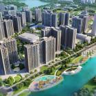 Vincity Ocean Park-những vấn đề đau đầu khi dân Việt mua nhà sẽ được giải quyết tại đây.0905.606.910