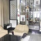 Cho thuê Biệt Thự Đẹp khu Đa Phước, nội thất cao cấp 6PN khép kín giá 2000$