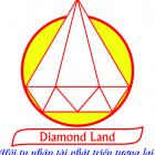 Diamond land bán nhiều căn hướng Bắc Mường Thanh siêu đẹp giá rẻ nhất TT.0983.750.220