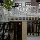 Cho thuê nhà nguyên căn 2 tầng đường Vũ Như Mộng