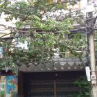 Cho thuê nhà nguyên căn đường Lương Nhữ Hộc, thuận tiện kinh doanh