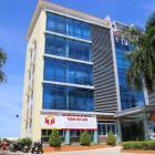 Cho văn phòng tại Tòa nhà Bộ Quốc phòng Đà Nẵng giá cực rẻ , liên hệ ngay: 0905989829