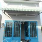 Cho thuê nhà tại khu vực trung tâm thành phố Đà Nẵng