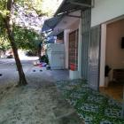 Cho thuê phòng đầy đủ tiện nghi tại Sơn Trà