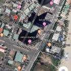 Bán 180 m2 đất sát biển cách đường Võ Nguyên Giáp150 m,Đà Nẵng giá hợp lý.LH:0905.606.910