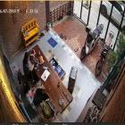 Cho thuê CH studio 35m2, trung tâm thành phố, chỉ 7tr/ tháng, gần sân bay, bệnh viện Hoàn Mỹ.