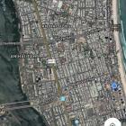 Bán đất VIP đường Võ Văn Kiệt,Đà Nẵng 460m2,1200 m2 giá hợp lý.LH :0905.606.910