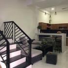 Cho thuê nhà 5 tầng mặt tiền đường Trần Hưng Đạo