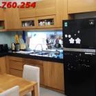 Cho thuê nhanh nhà mặt tiền hơn 7m đường Lê Đình Lý, Đà Nẵng