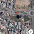 Cho thuê 2 lô đất đẹp 970m2 MT Phạm Văn Đồng, 775m2 MT Nguyễn Xuân Khoát. LH: 0905.606.910