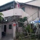 Cho thuê phòng đường Trưng Nữ Vương, Đà Nẵng