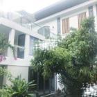 Cho thuê biệt thự rộng rãi nằm ngay mặt tiền Thanh Sơn