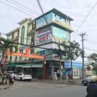 Cho thuê nhà nguyên căn nhiều diện tích, nhiều vị trí TP Đà Nẵng. LH 098.20.999.20