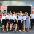 Bán 256 m2 đất biển 2MT đường Trường Sa và đường 7m5,Đà Nẵng đoạn Đông Hải,gần bãi tắm Tân Trà.0905.606.910