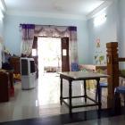 Cho thuê nhà 2 tầng kiệt ô tô đường Tôn Đản nối dài