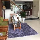 Cho thuê nhà 3T khu Biệt thự Euro Village 100m2 giá rẻ bất ngờ Full nội thất đẹp, LH 0983.107.239