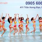 Bán đất 2 MT đường Hồ Thấu và Đinh Đạt,Đà Nẵng 250m2,cách biển 100m.LH:0905.606.910