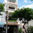AnNa Motel cho thuê căn hộ dịch vụ - 24 Dương Văn Nga - Sơn Trà