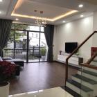 Diamond Land cho thuê 26 căn nhà đẹp quận Sơn Trà,Ngũ Hành Sơn,Đà Nẵng đáp ứng mọi nhu cầu.0983.750.220