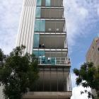 Văn phòng giá 230,000đ duy nhất tại Đà nẵng, 255 m2, gọi ngay để tư vấn: 0915 892 573 - gặp Thủy