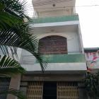 Cho thuê nhà nguyên căn 3 tầng số 8 đường Thuận An 1 gần Lê Độ.